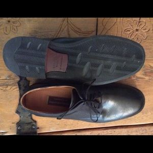 Johnston & Murphy Shoes - Men's Johnston and Murphy dress shoes new
